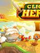 download Clicker.Heroes.2.v0.12.0-P2P