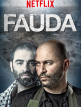 download Fauda.S03.COMPLETE.GERMAN.720p.WebHD.x264-TMSF