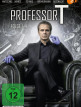 download Professor.T.S04E01.Die.Zeugin.GERMAN.WS.HDTVRip.x264-TMSF