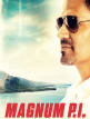 download Magnum.P.I.S02E02.GERMAN.720p.WEB.x264-ACED
