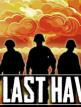 download The.Last.Haven.v0.05.15-P2P