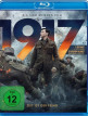 download 1917.2019.German.DTS.1080p.BluRay.x265-UNFIrED