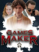 download The.Games.Maker.2014.German.720p.HDTV.x264-NORETAiL