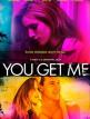 download You.Get.Me.2017.German.1080p.HDTV.x264-NORETAiL