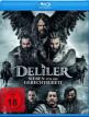 download Deliler.Sieben.fuer.die.Gerechtigkeit.2018.GERMAN.1080p.BluRay.x264-UNiVERSUM