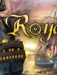 download Port.Royale.4.Closed.Beta-ELiTE