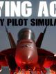 download Flying.Aces.Navy.Pilot.Simulator.VR-VREX