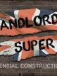 download Landlords.Super.v0.003.00-P2P