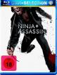 download Ninja.Assassin.German.2009.DL.BDRiP.x264.iNTERNAL-NGE