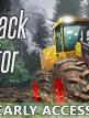 download Lumberjack.Simulator.Build.5039432-P2P
