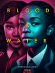 download Blood.And.Water.2020.S01.COMPLETE.GERMAN.DL.1080P.WEB.X264-WAYNE