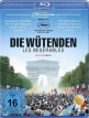 download Die.Wuetenden.Les.miserables.2019.German.DTS.1080p.BluRay.x265-UNFIrED