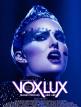 download Vox.Lux.2018.German.AC3.BDRiP.XViD-HaN
