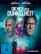 download Diener.der.Dunkelheit.2019.GERMAN.1080p.BluRay.x264-UNiVERSUM