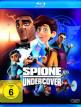 download Spione.Undercover.Eine.wilde.Verwandlung.2019.German.DTS.DL.1080p.BluRay.x264-LeetHD