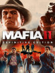 download Mafia.II.Definitive.Edition.MULTi14-FitGirl