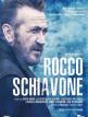 download Rocco.Schiavone.S03E02.GERMAN.720P.WEB.H264-WAYNE