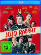 download Jojo.Rabbit.2019.GERMAN.DL.1080p.BluRay.x264-TSCC