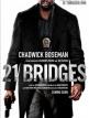download 21.Bridges.2019.German.AC3.BDRiP.XViD-HaN