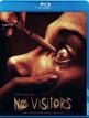 download No.Visitors.2015.German.DL.DTS.720p.BluRay.x264-SHOWEHD