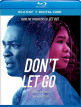 download Dont.Let.Go.2019.German.DTS.1080p.BluRay.x265-UNFIrED