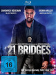 download 21.Bridges.German.2019.AC3.BDRip.x264-COiNCiDENCE