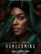 download Homecoming.S02E01.GERMAN.DL.1080p.WEB.H264-FENDT