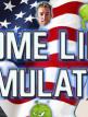 download Home.Life.Simulator-PLAZA