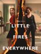 download Little.Fires.Everywhere.S01E01.GERMAN.DL.1080p.WEB.H264-FENDT