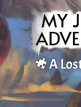 download My.Jigsaw.Adventures.A.Lost.Story-DARKSiDERS