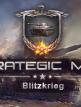 download Strategic_Mind_Blitzkrieg-HOODLUM