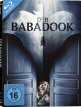 download Der.Babadook.German.DL.2014.AC3.BDRip.x264.iNTERNAL-VideoStar