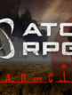 download ATOM.RPG.Dead.City.v1.15-PLAZA
