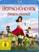 download Rotschuehchen.und.die.sieben.Zwerge.2019.German.DTS.DL.1080p.BluRay.x264-HQX