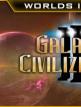 download Galactic.Civilizations.III.Worlds.in.Crisis.GERMAN-RUNE