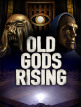 download Old.Gods.Rising-FitGirl
