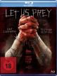 download Let.Us.Prey.2014.German.DL.1080p.BluRay.x264.iNTERNAL-VideoStar