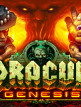 download I.Dracula.Genesis.Early.Access-P2P