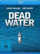 download Dead.Water.2019.German.DL.DTS.720p.BluRay.x264-SHOWEHD