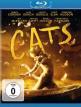 download Cats.2019.GERMAN.DL.1080p.BluRay.x264-UNiVERSUM