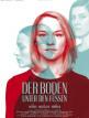 download Der.Boden.unter.den.Fuessen.German.2019.PAL.DVDR-SAViOUR