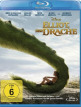 download Elliot.der.Drache.2016.German.DTS.DL.1080p.BluRay.x264-HQX