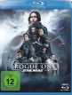 download Rogue.One.A.Star.Wars.Story.2016.German.DTS.DL.1080p.BluRay.x264-HQX
