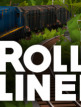download Rolling.Line-PLAZA