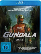 download Gundala.2019.German.DL.1080p.BluRay.x264-SAViOUR