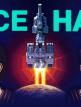 download Space.Haven.v0.8.16-GOG