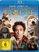 download Die.fantastische.Reise.des.Dr.Dolittle.2020.German.BDRip.x264-DETAiLS