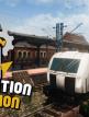 download Train.Station.Renovation.Build.5059555-P2P