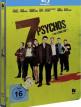 download 7.Psychos.2012.German.AC3.BDRiP.XViD-HaN
