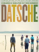 download Datsche.2018.German.1080p.WEB.H264-MRM